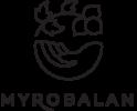 Myrobalan