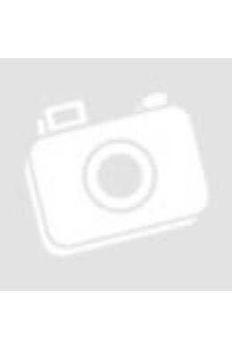 ReFlex - gyógynövény kapszula a fájdalommentes ízületekért